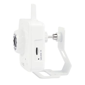kamera zum aufzeichnen auf pc